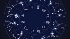 Horoscopul saptamanii 16 - 22 iulie 2018