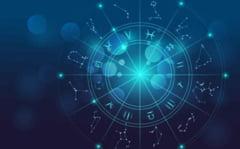 Horoscopul saptamanii 18-24 iunie 2018