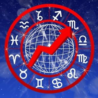 Horoscopul saptamanii 20-26 noiembrie
