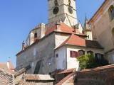 Horst Seehofer vine la Sibiu