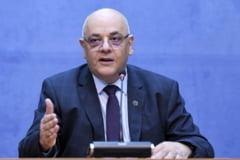 Hotararea Comitetului National pentru Situatii de Urgenta (text integral)
