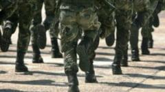 Hotararea Guvernului Romaniei privind acordarea compensatiei pentru chirie cadrelor militare active din MApN