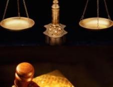 Hotararile judecatoresti vor fi postate pe Internet