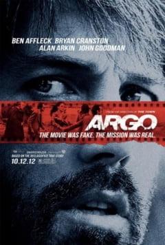 Hotel Transylvania, detronat in ajun de Halloween de Argo, in box office