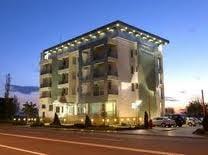 Hotel de pe litoralul romanesc, in topul celor mai bune din Europa