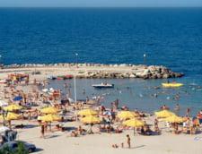 Hotelieri amendati daca nu tin deschis tot sezonul estival - proiect marca Udrea