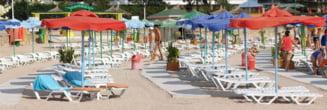 """Hotelierii de pe litoral trec la """"tarifele de varf de sezon"""": """"Oricum, pachetele nu cresc cu mai mult de 10%"""""""
