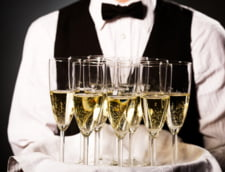 Hotelierii din Marea Britanie vin in Romania sa angajeze