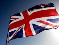 Hotelierii din Marea Britanie vor sa angajeze sute de tineri romani