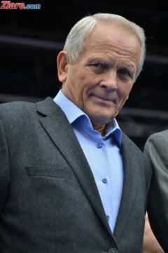 Hotii suspectati ca i-au spart casa lui Stolojan, trimisi in judecata - ce-au furat de la europarlamentar