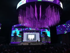 How to Web 2019: Peste 1.500 de persoane au participat la una dintre cele mai importante conferinte de tehnologie si inovatie din Europa