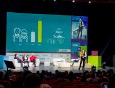 How to Web aduce in premiera in Romania experti internationali care vorbesc despre dezvoltarea produselor digitale si growth hacking