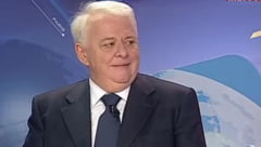 Hrebenciuc: Apartenenta la independenti nu ajuta, ba chiar incurca rau de tot