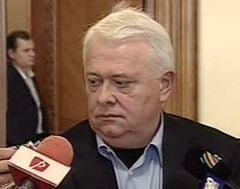 Hrebenciuc: PSD vrea modificarea structurii Parlamentului