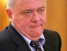 Hrebenciuc: Suntem intr-un moment extrem de periculos al existentei PSD