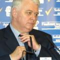 Hrebenciuc, despre intalnirea din casa lui Oprea in 2009: Din sufragerie nu puteai influenta alegerile, nu la ora aia