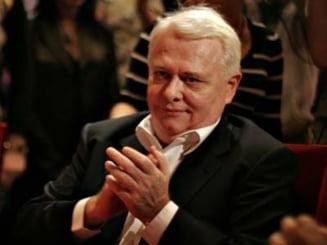 Hrebenciuc, despre ruperea aliantei cu PNL: E ultimul lucru pe care l-as face