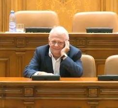 Hrebenciuc, lui Adam: L-am sfatuit pe Nastase sa-si ia un om de afaceri si sa faca deal-uri