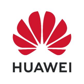 Huawei: Bonusuri de sute de milioane de dolari pentru angajati care evita restrictiile americane