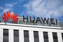 Huawei Romania raspunde acuzatiilor Ambasadei SUA: Prietenul la nevoie se cunoaste