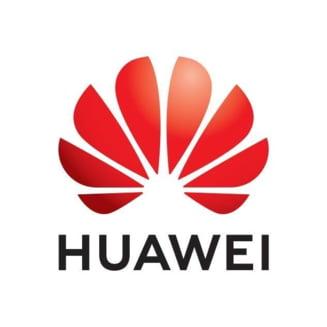 Huawei amana lansarea telefonului pliabil Mate X