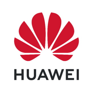 Huawei si-a prezentat noul sistem de operare, Harmony OS