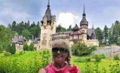 Huffington Post: Romania, cea mai frumoasa tara din Europa?