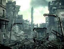 Huffington Post: Romania, prima distopie a lumii - Cum arata viitorul de cosmar, din cauza mineritului