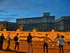 Huffington Post, despre protestele anti RMG: Miscarea, mai mare decat Rosia Montana insasi
