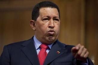 Hugo Chavez: Iluzia Obama s-a sfarsit