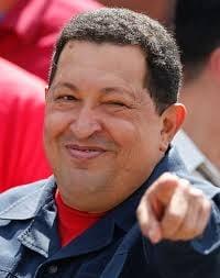 Hugo Chavez ar fi murit cu doua luni inainte ca decesul sa fie anuntat