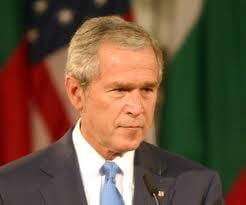 Human Rights Watch cere judecarea lui George W. Bush pentru crime de razboi