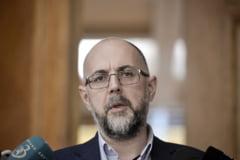 Hunor (UDMR): PSD/ALDE raman la putere, pentru ca nu exista lider al Opozitiei care sa poata coagula o majoritate