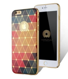 Husele iPhone 6 favorite pentru protectie si stil