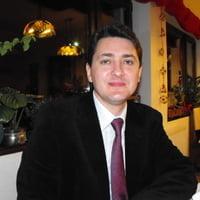 I-a jucat Rusia pe toti in ceea ce priveste Republica Moldova? Ce urmeaza la Chisinau Interviu