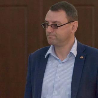 I-a pus Garda mana-n cap: contract de 2 milioane de euro pentru afaceristul monden al Constantei