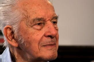 I-a turnat Sergiu Nicolaescu la Ceausescu pe Pintilie si Visarion?