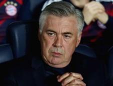 "I-au spus ""pas"" lui Raul! Real Madrid numeste un antrenor cu mare experienta"
