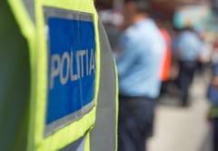 I se da politistului o putere prea mare de a umili cetateanul? Dezbatere tensionata la Interne