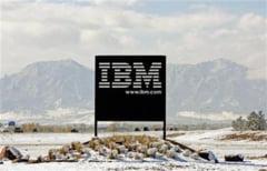 IBM, Oracle, Dell si Ericsson interesate de noi investitii in Romania