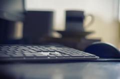 IBM a dezvoltat o tehnologie care stie daca un angajat vrea sa-si dea demisia
