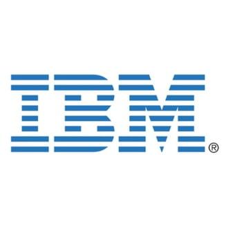 IBM concediaza mii de oameni