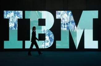 IBM la 100 de ani: Care sunt provocarile pentru urmatorul secol?