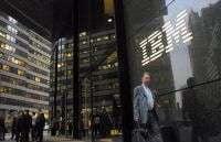 IBM lanseaza un pachet gratuit, concurent al Microsoft Office