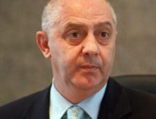 ICCJ: Procesul fostului primar Cristian Anghel, stramutat la Tribunalul Timis