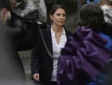 ICCJ a admis solicitarea fostei sotii a lui Liviu Dragnea: CCR, sesizata privind abuzul in serviciu