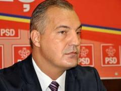 ICCJ a anulat achitarea fostului trezorier PSD, judecat pentru coruptie