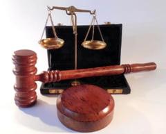 ICCJ a decis, cu vot in unanimitate, sa sesizeze CCR cu privire la taierea pensiilor magistratilor