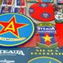 ICCJ a respins cererea FCSB de suspendare a interzicerii folosirii numelui Steaua