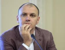 ICCJ ar putea da sentinta in dosarul in care Ghita e acuzat ca l-a mituit pe Iulian Badescu